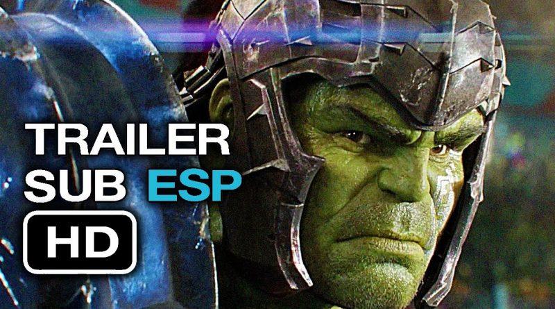 THOR-3-Ragnarok-Trailer-SUBTITULADO-en-Español-HD-Marvel-2017