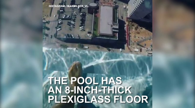 This-glass-bottom-pool-hangs-40-stories-above-the-streets