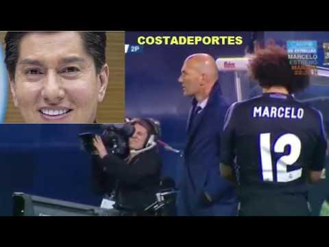 Tito-Pucetti-Ataca-a-Zidane-Está-acabando-a-James-Rodríguez-