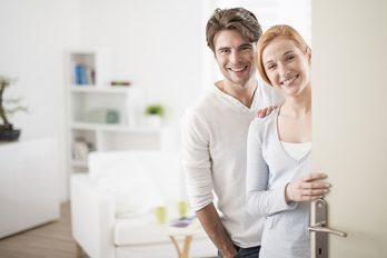 ¿Casa o apartamento? te contamos las ventajas