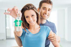 Es mejor que compres vivienda en lugar de arrendarla, te decimos porqué