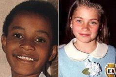 ¿Recuerdas esta pareja? ¡No podrás creer la noticia!