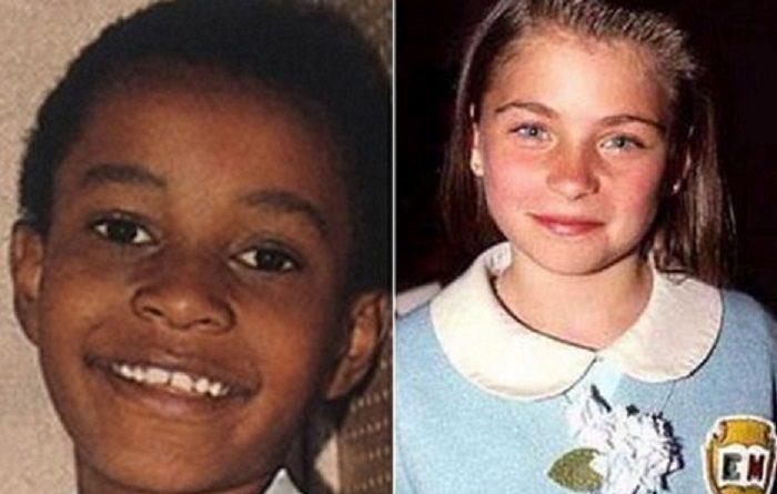 ¿Recuerdas esta pareja? ¡No podrás creer esta noticia!