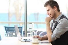 Aprende a usar el correo electrónico en el mundo laboral