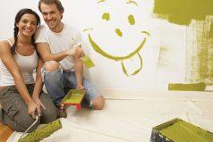 Ahora que compraste tu casa o apartamento cuídalo y no olvides que es una inversión