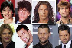 Ricky Martin aplazó boda de tres días, ¡triste noticia