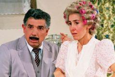 La verdadera razón por la que Doña Florinda jamás tuvo hijos con Chespirito, ¡de no creer!