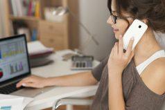 ¿Trabajar o no como Freelance? Ten esto en cuenta para decidir