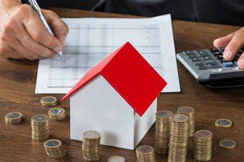Administra tus gastos pensando en adquirir vivienda propia