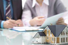 Considera estos gastos extra cuando compras vivienda