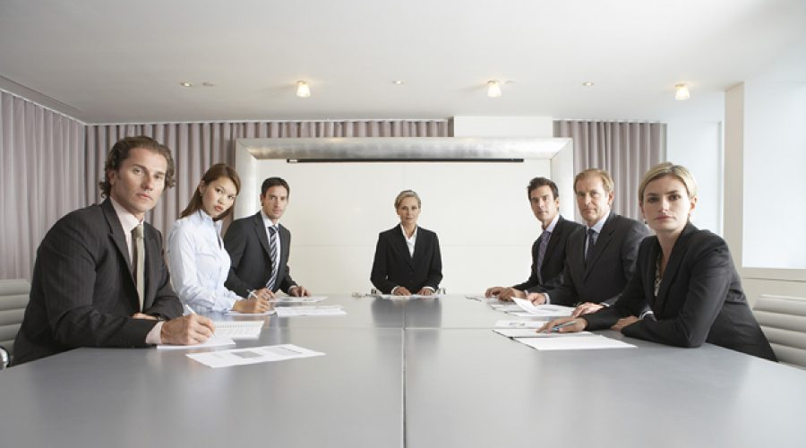 En una entrevista de trabajo no solo estás para responder, conoce porque es importante preguntar