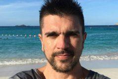 Juanes le envía este mensaje de apoyo al pueblo de Venezuela