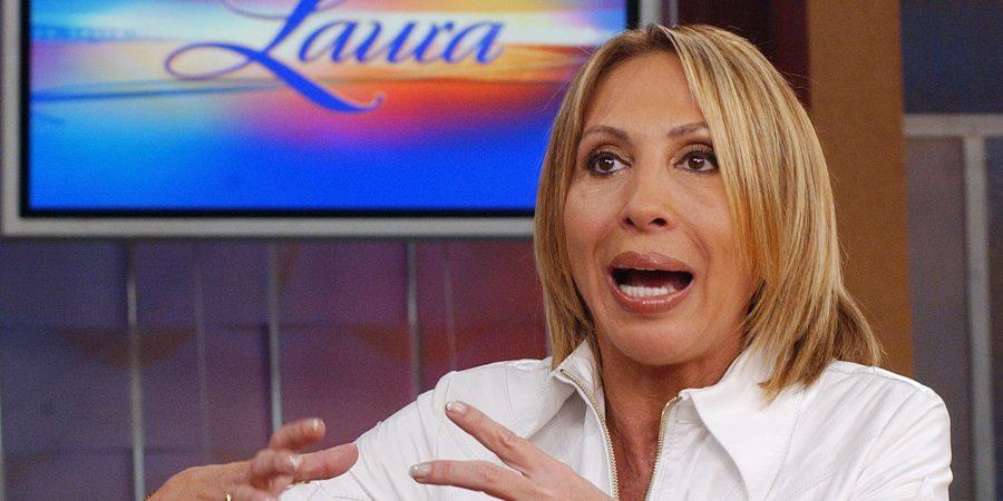 ¿Recuerdas a la Señorita Laura? Atraviesa por una dura situación, ¡le deseamos lo mejor!