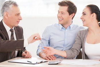 ¿Qué es el leasing inmobiliario?