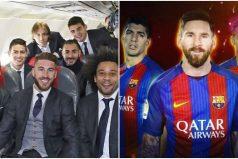 El equipo colombiano que está por encima del Real Madrid, Barcelona, PSG y Bayern Múnich