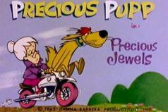 Las 7 cosas que no sabías de Pulgoso el perro