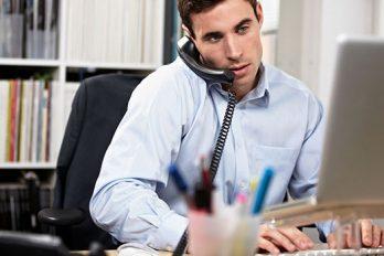 ¿Conoces la importancia de las referencias cuando aplicas a un empleo?