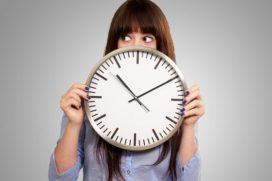 Si amas los relojes; ¡ésto te fascinará!