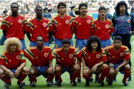 Una de nuestras glorias del fútbol denuncia extorsión por parte de grupo criminal