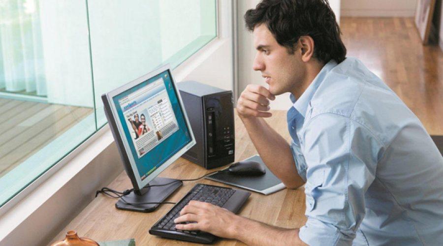 No descuides tus redes sociales en relación al tema laboral, te pueden ocasionar problemas