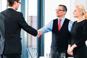 ¿Qué hacer para que le crean que usted es un buen candidato o un buen empleado?