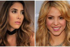 Daniela Ospina revela algo que le ocurrió con Shakira, ¡muuuy loco!
