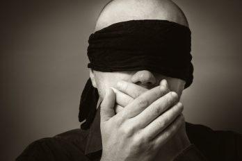 Gobierno censuran la libertad de prensa en Venezuela. ¡Estar informado y opinar es un derecho!