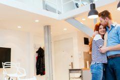 Si estás pensando en decorar tu apartamento, debes seguir estas cuentas en Instagram ¡YA!