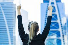 5 ventajas de cambiar empleo hoy mismo