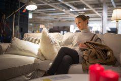 5 consejos para los Millennials sobre cómo gastar su dinero invirtiendo en muebles