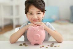 5 consejos para manejar un plan financiero cuando vayas a invertir en vivienda propia y no caer en el intento