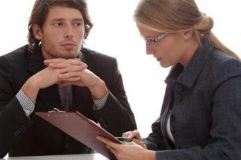 Esto debes tener en cuenta cuando eres recién egresado sin experiencia y buscas empleo