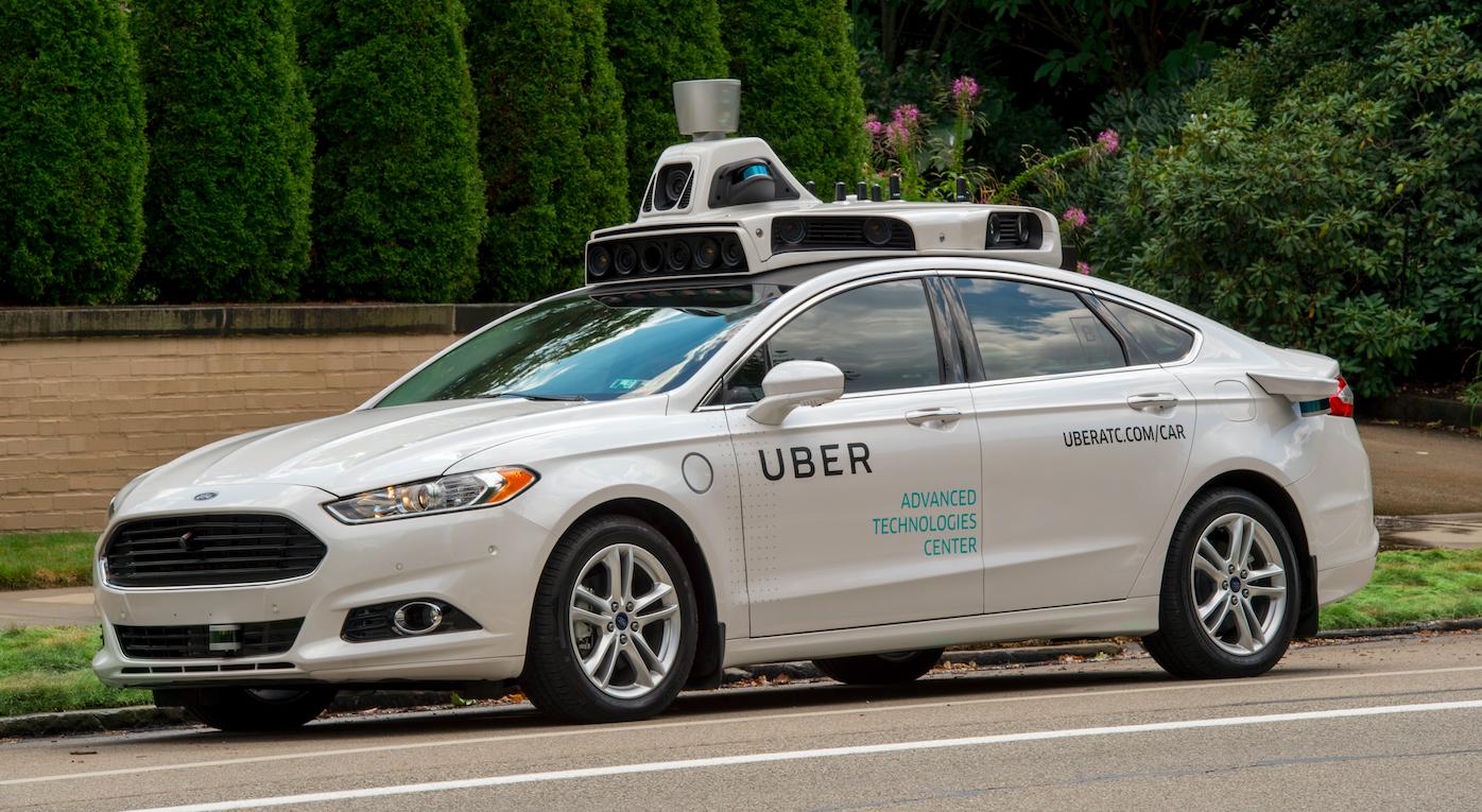 uber111