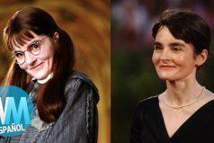 Cuando la magia del cine te hace ver más joven: actores adultos que interpretaron… ¡Personajes de adolescentes!
