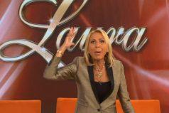 ¿Recuerdas a la señorita Laura? Viene a Colombia, ¡la razón de dejará con la boca abierta!