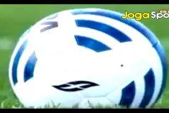 ¡Imposible! Los goles más extremos en la historia del fútbol. ¡Increíble el de saque de banda!