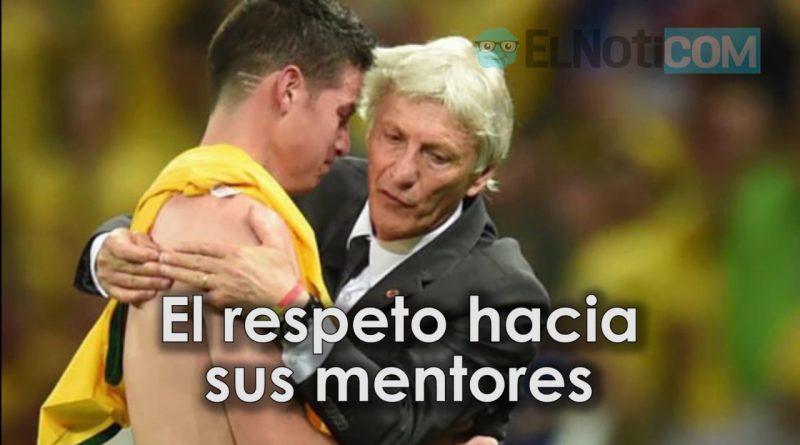 6-razones-por-las-que-James-Rodríguez-es-uno-de-los-jugadores-más-queridos-del-mundo