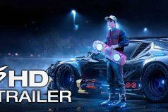 Este es el trailer de 'Regreso al futuro 4' que ilusionó al mundo… ¡Es tan bueno, que parecía verdad!