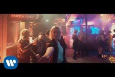 Mira el nuevo video de Ed Sheeran, 'Galway Girl', y disfruta de un entretenido recorrido or esta ciudad irlandesa