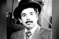 El  homenaje al profesor Jirafales que te hará llorar de emoción, ¡GRANDE DE GRANDES!