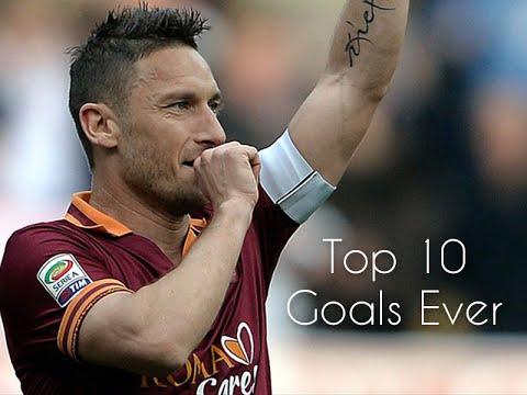 Francesco-Totti-Top-10-Goals-ever-HD