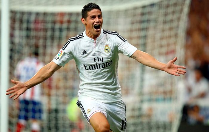 James-Rodriguez-Gol-Real-Madrid