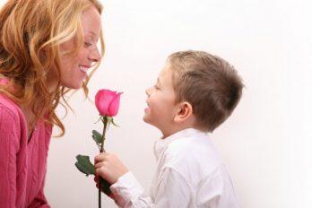 ¿Tienes plan para el día de la madre? ésta puede ser una opción; ¡te encantará!