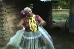 Ahora más que nunca Petrona Martínez sabe que 'La Vida Vale la Pena'. ¡Fuerza a la  La Reina del Bullerengue!