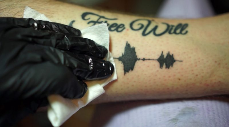Soundwave-Tattoos-Tattoos-you-can-hear