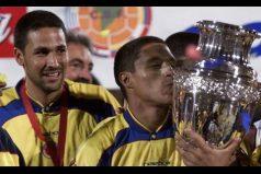 ¡Francisco Maturana volverá a ser entrenador con Once Caldas! Revive el título que 'el profe' logró con la tricolor en 2001