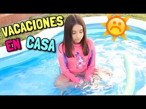 VACACIONES-EN-CASA-Gibby-