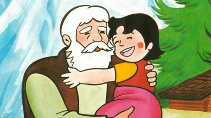 abuelo-heidi