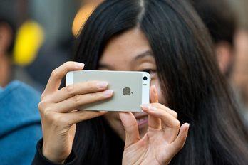 Apple fabricará sus iPhone en un país de economía emergente