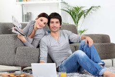 5 tendencias que están en auge para decorar apartamentos y casas